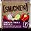 Thumbnail: [SHICKEN] Tikka Masala 350g [vegan] - Medium