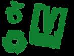 symbol logos.png