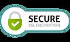 ssl-certificates-secure-online-shop.png