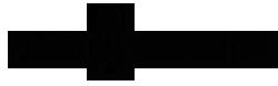 Plant Alternative logo.png