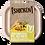 Thumbnail: [SHICKEN] Aromatic Pilau Rice 200g [vegan] - Serves 1 - Mild