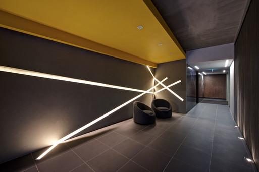 SXY2 - Plus Architecture