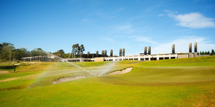 RACV HEALESVILLE COUNTRY CLUB