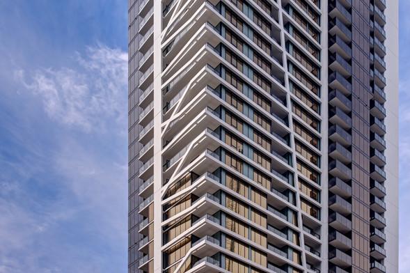 WRAP - Plus Architecture