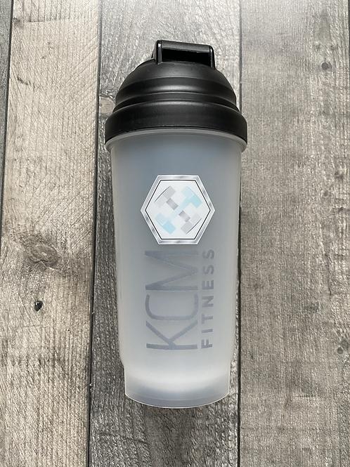 KCM Fitness Shaker