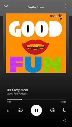 Spotify Mockup.png