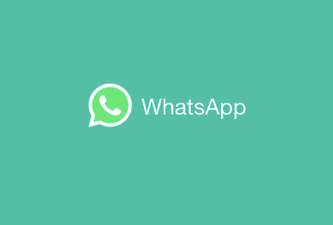 WhatsApp: 2021 Young Ones Student Awards