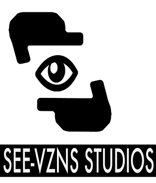 SEE VZNS Logo