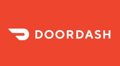 DoorDash: 2021 BC Sprint
