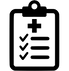 icon_6-removebg-preview.png