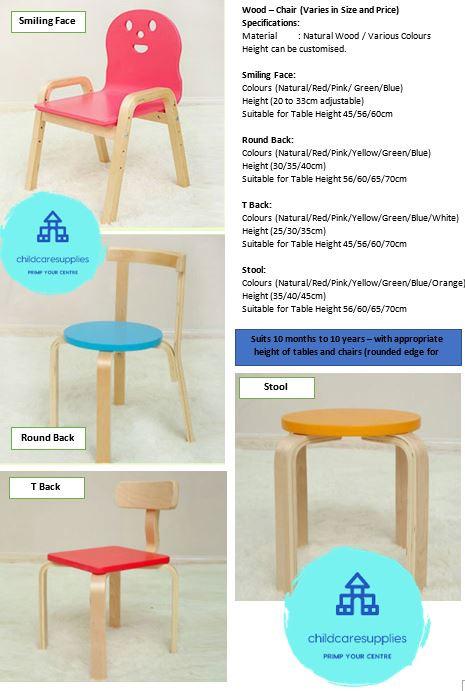 Wood - Chairs (Various).jpg