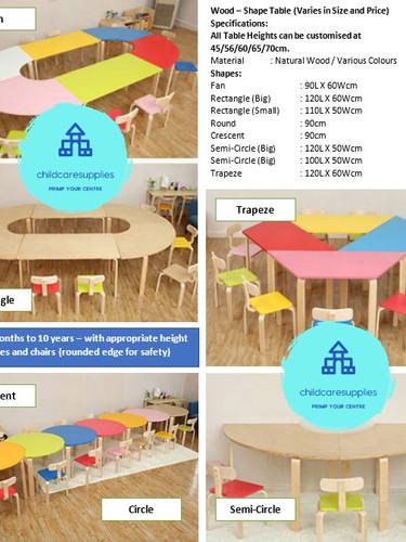 Wood - Tables (Various).jpg