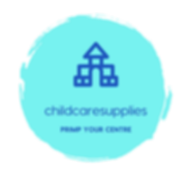 childcaresupplies-sg.png