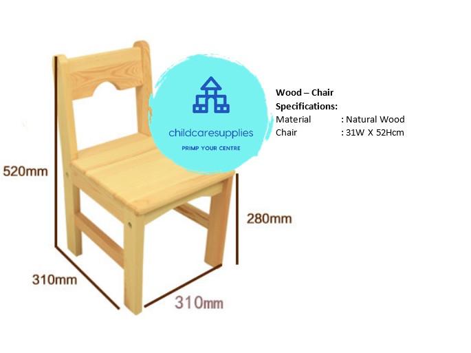 Wood - Chair.jpg