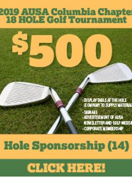 Hole Sponsorship (14)