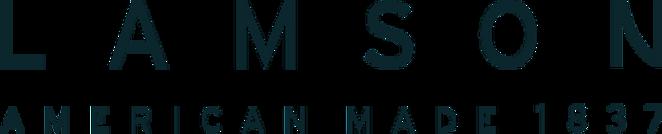 Lamson_logo_web_e83f1310-2891-4e19-bab5-