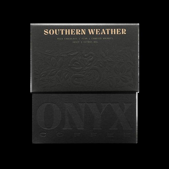 Southern Weather Blend - 10 oz