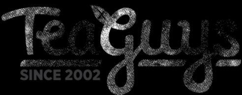 tea-guys-logo-1527792905.jpg