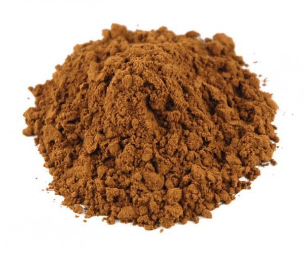 Dutch Cocoa Powder (2 Oz)
