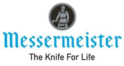 Messermeister-Logo-The-Knife-For-Life