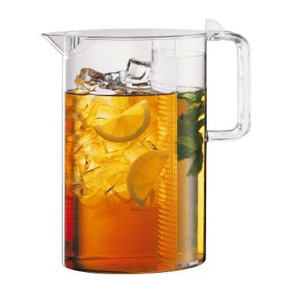 Ceylon Ice Tea Maker/ Water Infuser