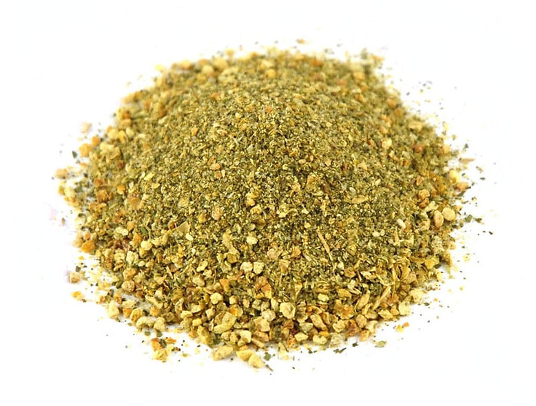 Mt. Olympus Greek Style Seasoning (2oz)