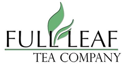 Full-Leaf-Logo-Website