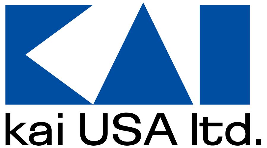 kai logo