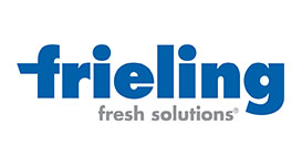 frieling-brand-page
