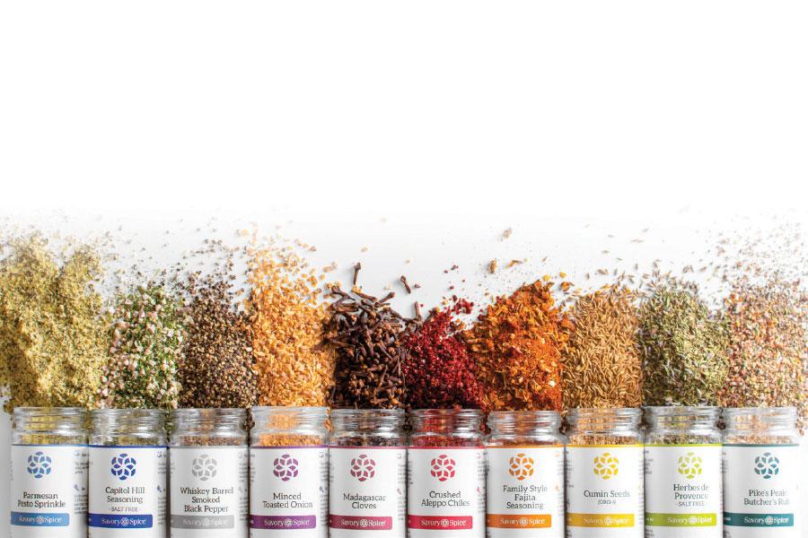 01-2020-programmatic-savory-spice-900x60
