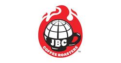 jbccoffeeroasters.com