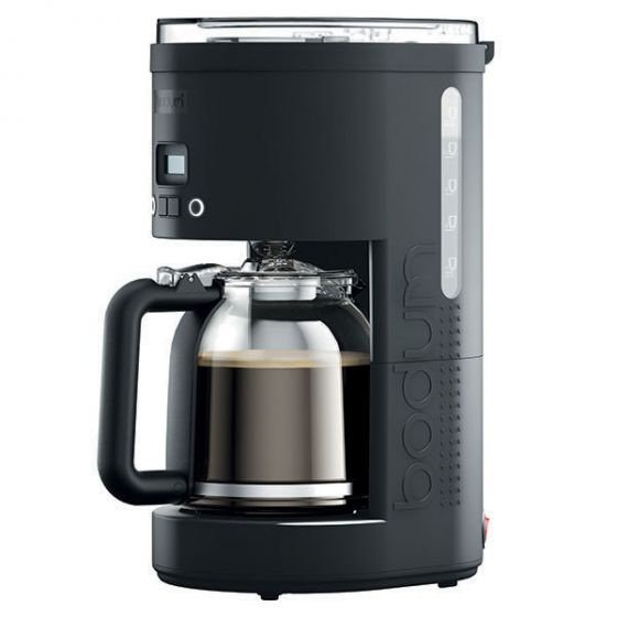 Bistro Coffee Maker