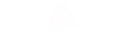 Arteao_white_logo_no_slogan_R_180x.png