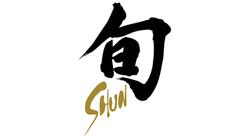 shun-cutlery-vector-logo