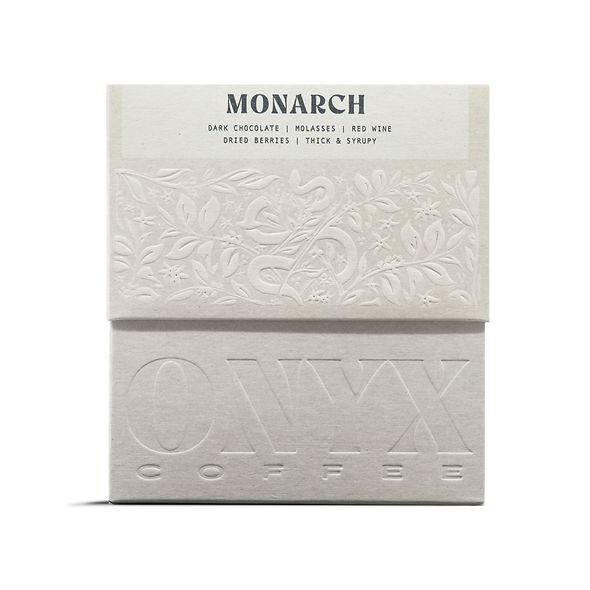 Monarch Blend - 10 oz