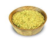 hidden-cove-lemon-garlic-blend-1.jpg