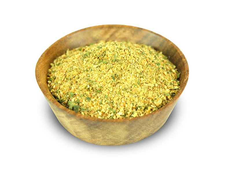 Hidden Cove Lemon Garlic Blend (2oz)