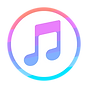 icons8-itunes-480.png