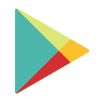 icons8-google-play-480.png