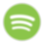 icons8-spotify-480.png