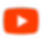 icons8-play-button-480.png