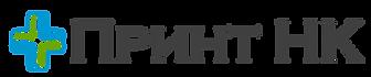 лого Принт НК.png