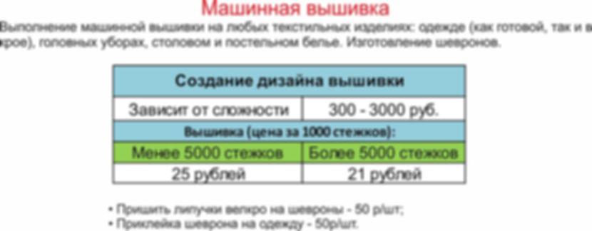 mashinnaya vishivka.jpg