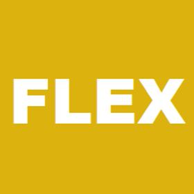 Gold Flex Membership