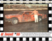 Al Terrell 55 Chevelle Collage 1969.jpg