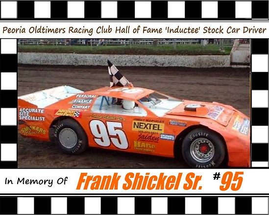Frank Shickel Sr. 95 In Memory of.jpg
