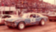 Scott Shults Me 56 East Moline 1980 Nova