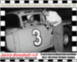 Jerry Roedell Lloyd Ewing 1961.jpg
