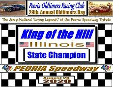 (1) King State Champ Illinois.jpg