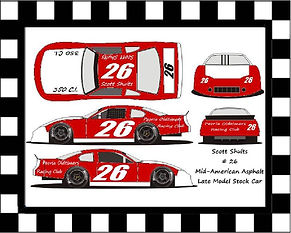 Me Asphalt 26 Scott Shults checkers.jpg